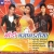 Listen to Tatka Maal Haye Raja from Body Banavatiya