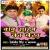 Listen to Chhanela Buniya from Babu Saheb Ke Beta