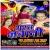 Listen to Bahara Se Jaldi Aaja from Garam Jawani