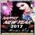 Listen to New Sal Ke Badhai from Happy New Year 2017