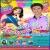 Listen to Holi Me Choli from Holi Me Honeymoon Manawe