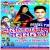 Listen to Dhire Dala Rangwa from Holi Manayib Sasuraal Me