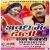 Listen to Fagun Me Jhumela Up Bihar from Awadh Me Holi