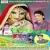 Listen to Lahe Lahe Dalab from Dehase Mahake Karua Tel