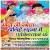 Listen to Gharwa Wohi Le Na from Modi Ji Rangwa Daalihe Lahanga Me Pakistan Ke