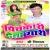 Listen to Pichkari Deta Gari - Remix from Pihkari Deta Gaari