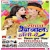 Listen to Holi Mein Saman Rangva Lo from Saman Rangwale Holi Mein