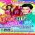 Listen to Apna Pagli Ki from Biyah Tohar Holi Me Hoyi