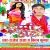 Listen to Bend Hota Daru Balamwa from Happy Holi