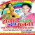 Listen to Lahga Me Rangwa Golke from Holi Me Lagat Naikhe Manwa