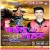 Listen to Chait Me Aaja from Chait Ke Lahar