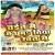 Listen to Teen Mahina Ke Rakhle from Chait Me Me Ghuma Tiya Khet Me