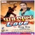 Listen to Maar Dihe Goli Tohar from Powerful Love