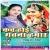 Listen to Hamar Nahi Kadar Karela from Kab Hoyi Gawana Hamar