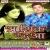 Listen to Aashiq Ke Dua Baate from Ashiq Ke Dua