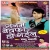 Listen to Hamra Ke Chod Kahe from Sanam Bewafa Ho Gayilu