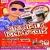 Listen to Teri Patali Kamar from Daaru Khana Ha Dil Ke Dawai