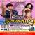 Listen to Kaa Kahi Ye Piya from Dewara Dularua 2
