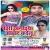Listen to Sadi Ke Kor Chabawela from Padari Khagadiya Abad Kailu