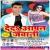 Listen to Mana Tohake Kaini from Deda Aapan Jawani