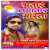 Listen to Bhatar Lagaatar Marela from Bhatar Lagatar Maarela
