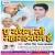 Listen to Rat Gathabandhan Tutal - 1 from Ye Bandhan To Mahagatbandhan Hai