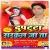 Listen to Hushn Ke Pari from Dupatta Sarkal Jata