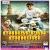 Listen to Ratiyo Ho Jala Dupahariya from Chhappan Chhuri