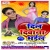 Listen to Bholi Suratiya from Dil Diwana Bhail