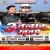 Listen to Muslim Mahilaon Ke Support Me from Tin Talak Khatam