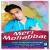 Listen to Mujhko Muhabbat from Meri Mohabbat