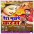Dev Lok Se Chalal Bani Sharda songs