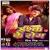 Listen to Piya Jab Basela Baharwa from Ishq Ke Rog