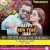 Listen to Dil Deda Dil Lela from Happy New Year Jaan