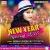 Listen to Aya Naya Saal Bhulalo Sara Gam from New Year Special 2018