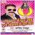 Listen to Duno Jobanawa Ke Chus Jaab from Hariyana Me Ghus Jao Jobanwa Ke Chus Jao