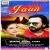 Listen to Chhodi Ke Tu Sasural A Gori Kab Aaebu from Jaan