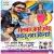 Listen to Nagin Ki Lahar from Salwar Kahe Chhod Ailu Nahar Kinare
