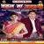 Listen to Chadalo Ba Jawani from Chadhal Ba Jawani