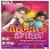 Listen to Chhatiya Se Chhalke Odhaniya from Golua Ke Dil