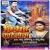 Listen to Batawa A Sakhi Vivah Kahe Hola from Vivah Kahe Hola