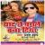 Listen to Tere Yaad Ne Paagal Banadiya from Yaad Ne Pagle Bana Diya