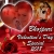 Listen to Ae Sanam from Bhojpuri Valentines Day Special