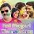 Rang Holi Me songs