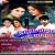 Listen to Sina Taan Ghume from Balamuwa Tohar Yaad Aawata