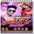 Listen to Jahiya Se Gaila Raja from Chakkar Juliya Se Chalake