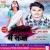 Listen to Rauwa Dubai Jaake from Mohabbat Me Saja