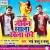 Listen to Joban Sala Khela Kare from Joban Sala Khela Kare