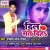 Listen to Bhatar Naahi Puchhi Re from Dil Mat Diha