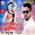 Patar Piya songs